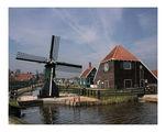 Zaandam, Holland ; comments:35