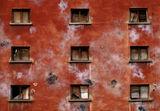 Девет самоковски прозоръчни форми! ; comments:27