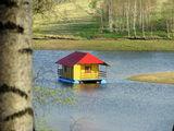 Власинско езеро II ; Comments:9