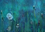 Подводната реалност на недосънуваното синьо! ; comments:48