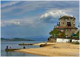 Урануполи, Гърция ; comments:32