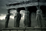 Stone Goddesses ; comments:37