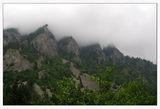 Мъглата по върховете... ; comments:36