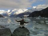 Patagonia, Argentina - Perito Moreno Glacier ; comments:66