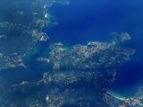Porto Rotondo, Sardinia ; comments:39