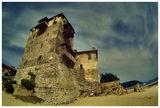 ...Кулата на Иван Асен II, Урануполи, Гърция... ; comments:28