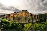 ...Манастира Ивирон, Атон, Света Гора... ; comments:39