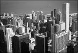 Chicago ; comments:22