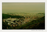 Триест, Италия ; comments:86