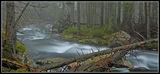Планински Поток 2 ; comments:24