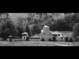 Погановски манастир ; Comments:8