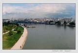 Белградски пейзажи ; comments:95