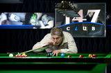 Ранкинг турнир на Клуб 147 - 15.06.2008 ; comments:13