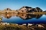 Тевно езеро ; comments:96