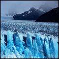 Glaciar Perito Moreno ; comments:87