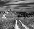 крепостта Вукелон ; comments:41