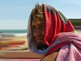 arabian adventure ; comments:7