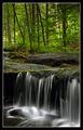 Планински поток ; comments:30