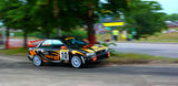 Rally Varna ; comments:4