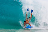 Body Surfing Hawaii ; comments:97