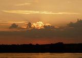 Красотата в небето ; comments:13