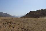 Пустиня,вятър и тишина ; comments:4