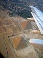 Египетските пирамиди от високо ; comments:11