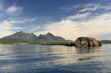 Лофотенски острови, Норвегия ; comments:30