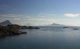 Лофотенски острови, Норвегия ; comments:24