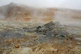 Серни полета в Исландия ; comments:11