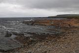 Острови Оркни, Шотландия ; comments:4