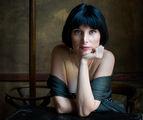 Пловдивски портрет - Марияна ; comments:61