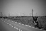 Дон Кихот и вятърните мелници ; Comments:11
