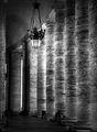 светлина в мрака ; comments:39