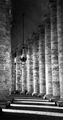 светлина в мрака II ; comments:22
