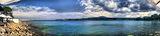 Царево, панорама ; comments:8