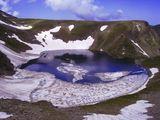 Езерото ОКОТО.РИЛА :) ; comments:18