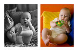 Синове и внуци ; comments:36