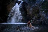 The Lost Fall...  Eдно от красивите кътчета на България, които малко хора знаят. ; comments:27
