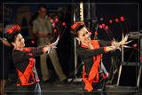 Тайланд, 11-ти Международен Фолклорен фестивал 2008 год., В.Търново ; comments:10