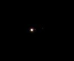 пак Юпитер 07.08.2008 23:56 х. Здравец над Пловдив ; comments:7