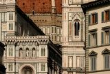 Santa Maria del Fiore ; comments:33