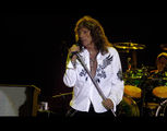David Coverdale ; comments:26