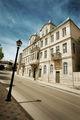 улица от Балчик... ; comments:45