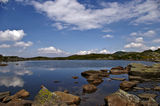Мальовишко езеро ; comments:19