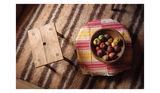 родопски мотив с дъх на ябълки... ; comments:6