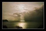 Черноморска буря ; comments:7