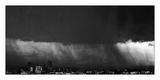 Буря над София ; comments:19