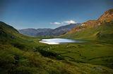 Урдини езера ; comments:43