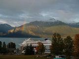 Alaska ; comments:14